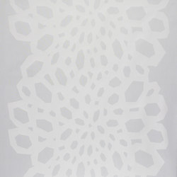 Tilda - 0001 | Curtain fabrics | Kinnasand