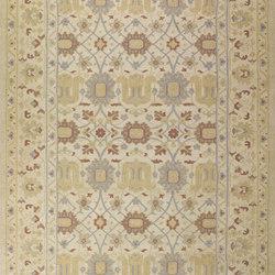 Tosca - 0002 | Tapis / Tapis design | Kinnasand