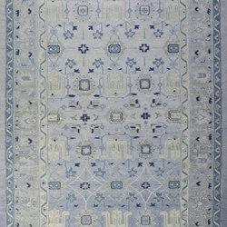 Tosca - 0013 | Rugs / Designer rugs | Kinnasand