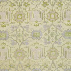 Tosca - 0014 | Rugs / Designer rugs | Kinnasand