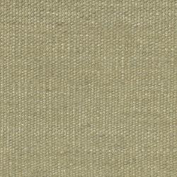 Vintage Plain - 0162 | Tapis / Tapis design | Kinnasand