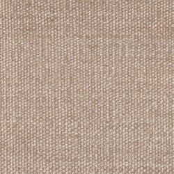 Vintage Plain - 0163 | Alfombras / Alfombras de diseño | Kinnasand