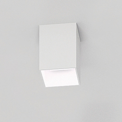 Dau LED 6397 | Ceiling lights | Milán Iluminación