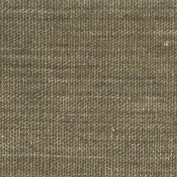 Vintage Plain - 0767 | Tappeti / Tappeti d'autore | Kinnasand