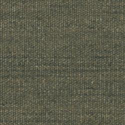 Vintage Plain - 0867 | Alfombras / Alfombras de diseño | Kinnasand