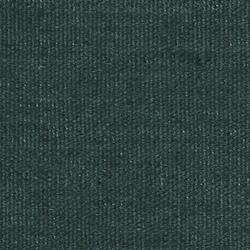 Vintage Plain - 0863 | Alfombras / Alfombras de diseño | Kinnasand
