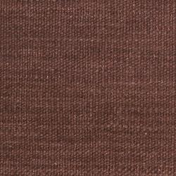 Vintage Plain - 0962 | Formatteppiche / Designerteppiche | Kinnasand