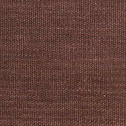 Vintage Plain - 0962 | Tappeti / Tappeti d'autore | Kinnasand