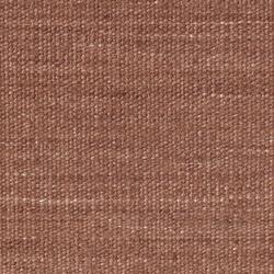 Vintage Plain - 0563 | Alfombras / Alfombras de diseño | Kinnasand