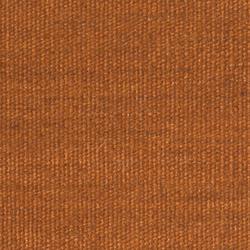 Vintage Plain - 0662 | Tappeti / Tappeti d'autore | Kinnasand