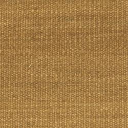 Vintage Plain - 0562 | Alfombras / Alfombras de diseño | Kinnasand