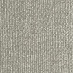 Vintage Plain - 0165 | Tappeti / Tappeti d'autore | Kinnasand
