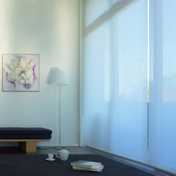 Sistemas de enrollables Silent Gliss 4910 | Roller blinds | Silent Gliss