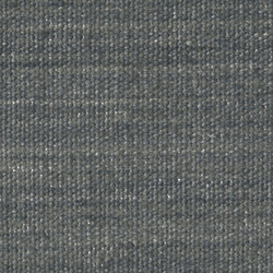 Vintage Plain - 0769 | Alfombras / Alfombras de diseño | Kinnasand