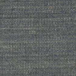 Vintage Plain - 0769 | Tappeti / Tappeti d'autore | Kinnasand