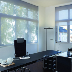 Rollo System Silent Gliss 4960 | Roller blinds | Silent Gliss
