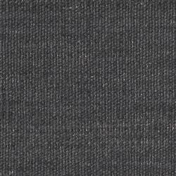 Vintage Plain - 0869 | Alfombras / Alfombras de diseño | Kinnasand