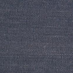 Vintage Plain - 0967 | Alfombras / Alfombras de diseño | Kinnasand