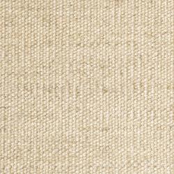 Vintage Plain - 0261 | Alfombras / Alfombras de diseño | Kinnasand