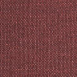Vintage Plain - 0863 | Tappeti / Tappeti d'autore | Kinnasand