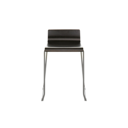 Noa Stool h45 | Hocker | ONDARRETA