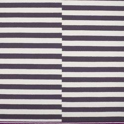 Walk - 0025 | Rugs / Designer rugs | Kinnasand