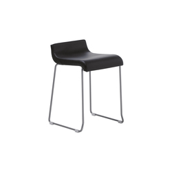 Nova Stool h45 | Hocker | ONDARRETA