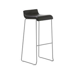 Nova Stool h65 | Bar stools | ONDARRETA
