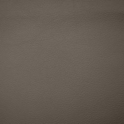 Elmosoft 01003 | Natural leather | Elmo