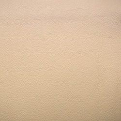 Elmosoft 01061 | Natural leather | Elmo