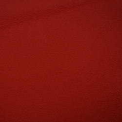Elmosoft 05011 | Natural leather | Elmo Leather