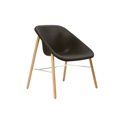 Kola Light Wood | Visitors chairs / Side chairs | Inno