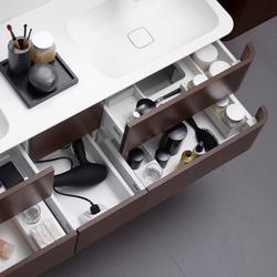 pearl Schubladen | Vanity units | talsee