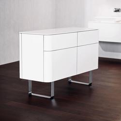 pearl Sideboard | Armarios de baño | talsee