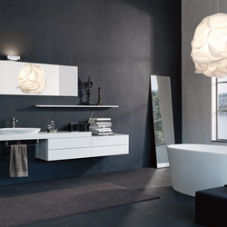 spirit Inspiration 7 | Mobili lavabo | talsee