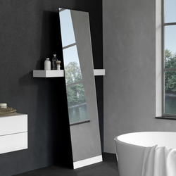 spirit Inspiration 7 | Körperspiegel | Freestanding mirrors | talsee