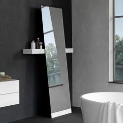 spirit Inspiration 7 | Körperspiegel | Miroirs sur pied | talsee