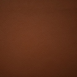 Elmosoft 33004 | Natural leather | Elmo