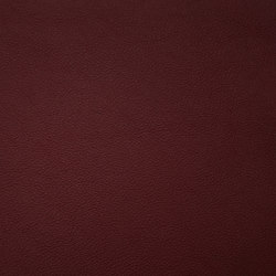 Elmosoft 35126 | Cuero natural | Elmo Leather