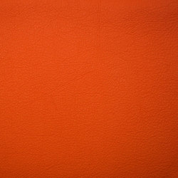 Elmosoft 45065 | Natural leather | Elmo Leather