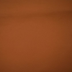 Elmosoft 54035 | Natural leather | Elmo