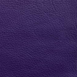 Elmosoft 57349 | Natural leather | Elmo