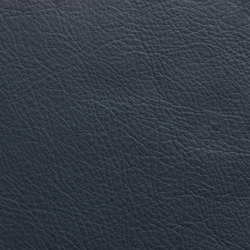 Elmosoft 71017 | Natural leather | Elmo