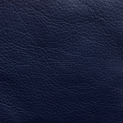 Elmosoft 77127 | Natural leather | Elmo