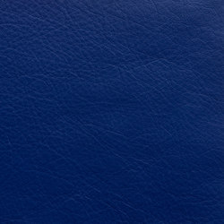 Elmosoft 77158 | Natural leather | Elmo Leather