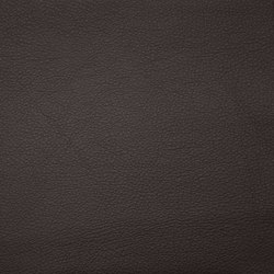 Elmosoft 93068 | Natural leather | Elmo Leather