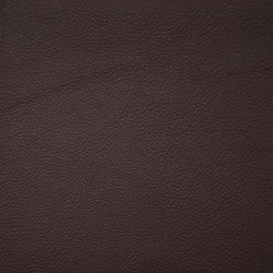 Elmosoft 93129 | Natural leather | Elmo