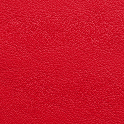 Elmosoft 05007 | Natural leather | Elmo