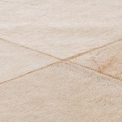 Rare Soul Premium beige | Alfombras / Alfombras de diseño | kymo
