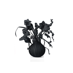 Bouquet Vase | Objets | JAN WILLEM de LAIVE